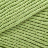 King Cole BAMBOO Cotton DK Knitting Wool / Yarn 100g - 533 Green